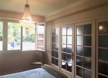 Thumbnail 2 bed apartment for sale in Pays De La Loire, Loire-Atlantique, Nantes