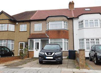 Thumbnail Terraced house for sale in Costons Lane, Greenford