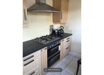 Thumbnail 4 bed semi-detached house to rent in Carmelite Road, Harrow