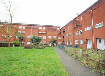 Thumbnail 1 bed property to rent in The Hollands, Feltham