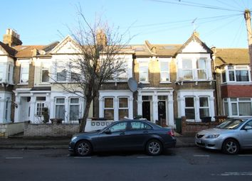 3 bed terraced house to rent in St. John's Road, Walthamstow, London E17