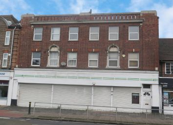 Thumbnail Studio for sale in Upper Elmers End Road, Beckenham, Kent