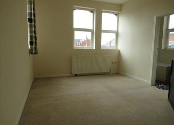 Thumbnail 2 bedroom flat to rent in Station Yard, Gillingham
