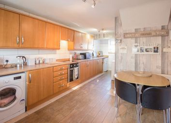 Thumbnail 3 bedroom terraced house for sale in Keats Road, Normanby