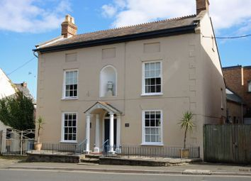 Thumbnail 6 bed property for sale in Swain Street, Watchet