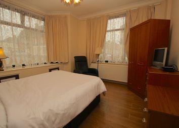 Thumbnail Room to rent in Southampton Road, Far Cotton, Northampton