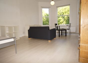 Thumbnail Studio for sale in Chevening Road, London