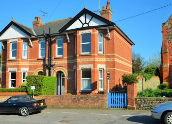 Thumbnail 3 bed property for sale in Station Road, Stalbridge