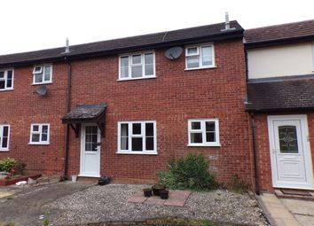 Thumbnail 1 bed property to rent in Belgrave Road, Billericay