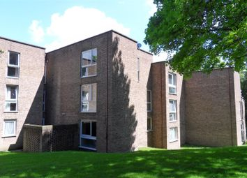 Thumbnail 1 bed flat to rent in Lister Gardens, Bradford