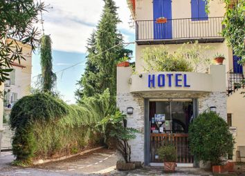 Thumbnail Hotel/guest house for sale in Nice Mont Boron, Provence-Alpes-Cote D'azur, 06000, France