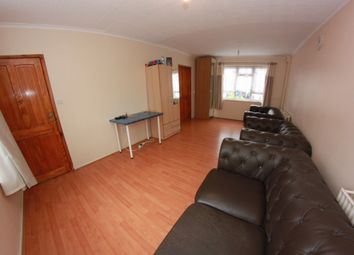 Thumbnail 3 bed terraced house to rent in Bevan Avenue, Barking, Essex