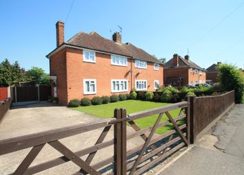 3 bed semi-detached house for sale in Paterson Road, Aylesbury HP21
