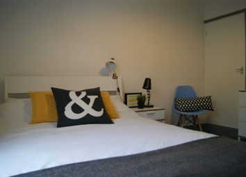 Thumbnail Room to rent in Aston Road, Room 2, Nuneaton