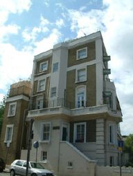 Thumbnail 2 bed flat to rent in Queenstown Road, Battersea, London Sw11