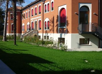 Thumbnail 3 bed triplex for sale in Riviera S. Maria Elisabetta, Lido, Venice, Veneto, Italy