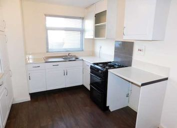 Thumbnail 3 bed terraced house to rent in Stagsden, Orton Goldhay, Peterborough