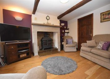 Thumbnail 2 bed cottage for sale in Preston Road, Ribchester, Blackburn, Lancashire