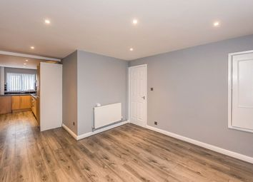 Thumbnail 1 bedroom flat to rent in Lobelia Avenue, Liverpool