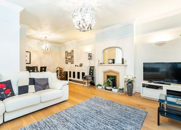 4 bed flat for sale in Royal Victoria Country Park, Netley Abbey, Southampton SO31