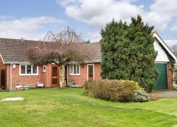 Thumbnail 2 bed bungalow to rent in Aldford Close, Hough, Crewe
