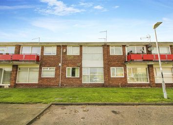 1 bed flat for sale in Acomb Ave, Seaton Delaval, Northumberland NE25