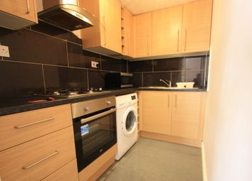 Thumbnail 1 bed flat to rent in Sydenham, Croydon