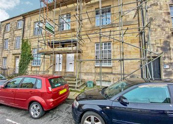 Thumbnail 1 bed flat for sale in Queen Street, Lancaster