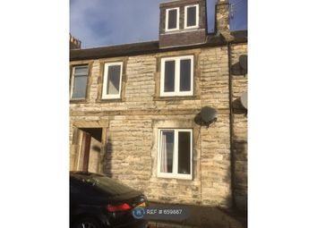 Thumbnail 1 bed flat to rent in Imrie Place, Penicuik
