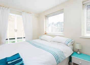 Thumbnail 2 bedroom flat for sale in Waldemar Avenue, Fulham, London