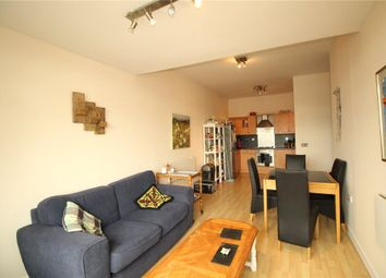 Thumbnail 2 bed flat to rent in Copper, Butcher Street, Round Foundry