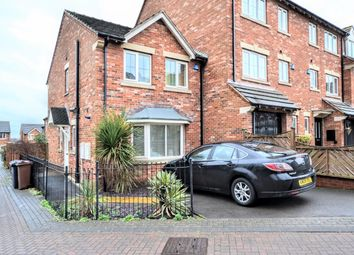 3 bed semi-detached house for sale in Old Oaks View, Barnsley S70