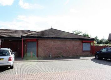 Thumbnail Retail premises to let in 9, Knebworth Gate, Giffard Park, Milton Keynes