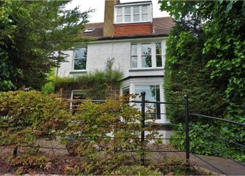 Thumbnail 5 bed detached house for sale in Godstone Road, Kenley