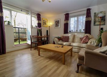 2 bed flat for sale in Ovaltine Drive, Kings Langley WD4