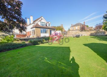 Thumbnail 4 bed detached house for sale in Chesterfield Road, Eckington, Sheffield