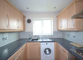 Thumbnail 2 bedroom flat for sale in Chelker Close, Bradford