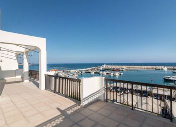 Thumbnail 2 bedroom apartment for sale in Zygi, Larnaca, Cyprus