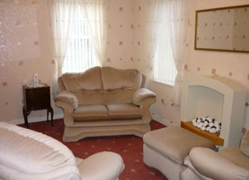 Thumbnail 1 bed flat to rent in Mid Stocket Mews, Mid Stocket Road