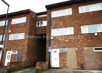 Thumbnail 5 bedroom terraced house for sale in Langhorn Close, Newcastle Upon Tyne