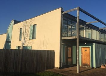 Thumbnail 3 bed property to rent in The Orchard, North Sudley Road, Aigburth, Liverpool