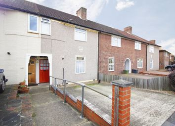 Thumbnail Terraced house for sale in Boyland Road, Downham, Bromley