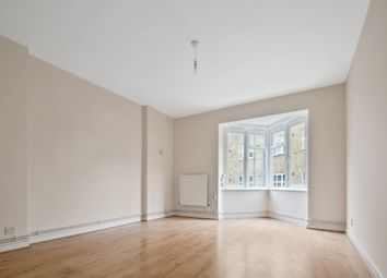 Thumbnail 1 bed flat to rent in Doric Way, London