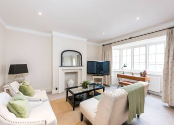 4 bed property to rent in Laverton Place, South Kensington, London SW5