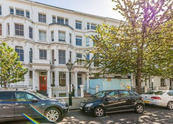 Thumbnail 1 bed flat to rent in Brunswick Gardens, Notting Hill