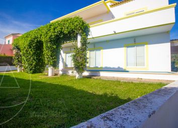 Thumbnail 9 bed detached house for sale in Altura, Altura, Castro Marim