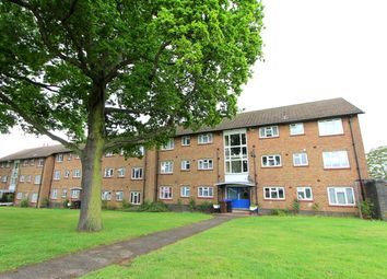 Thumbnail 2 bed flat for sale in Stanmore Gardens, Sutton