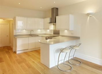 2 bed terraced house for sale in Nascot Street, Watford, Herts WD17