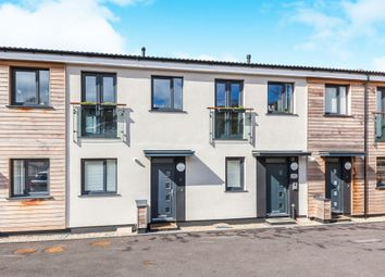 Thumbnail 1 bed flat for sale in Novers Hill, Bedminster, Bristol