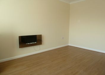 Thumbnail 2 bed bungalow to rent in Charter Drive, Sunderland